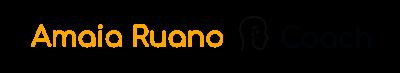 Amaia Ruano – Coach